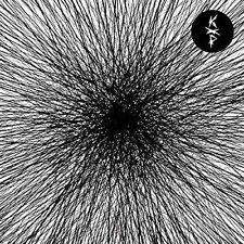 Disques vinyles techno pour Electro sans compilation