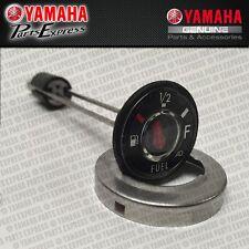 2007 - 2014 YAMAHA GRIZZLY YFM 400 450 GAS TANK FUEL GAUGE METER & SEAL RING KIT
