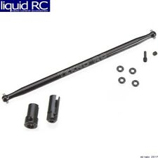 Tekno RC TKR6755 Big Bone Center Driveshaft/Outdrives