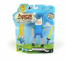 Adventure Time 5-inch Action Figure Finn