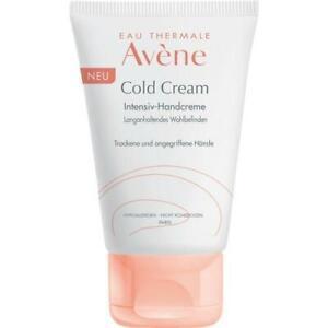 Avène Cold Cream Intensiv-Handcreme 30 ml
