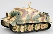 Easy Modelo Sturmtiger Sturm Tiger 1002 PzStuMrKp tanque 1:72 Trumpeter NUEVO