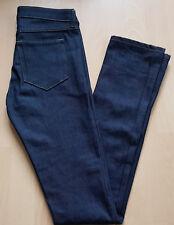 Damen Jeans DIESEL Black Gold W25 L32