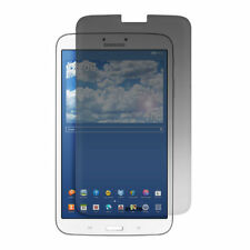 "Screen Protectors for 8"" Samsung Galaxy Tab 3"