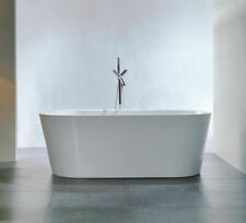 Gianni&Costa GC6815 Freestanding Bath Tub