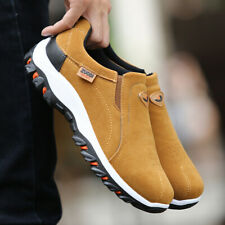 Men's Shoes Sneakers Outdoor  Walking Sports Athletic Casual Running Tennis Gym