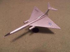 Built NORTH-AMERICAN ATOMIC BOMBER Prototype Aircraft USAF Desktop Display Model