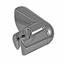 Schlauch und Halter Wasserstop Duschbrause DE STOCK UG Chic 1.5m Handbrause Set