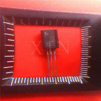 10PCS 2SC2851 / C2851 TO-92 Transistors new