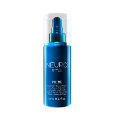 Paul Mitchell Neuro Style Prime HeatCTRL Blowout Primer - 139ml