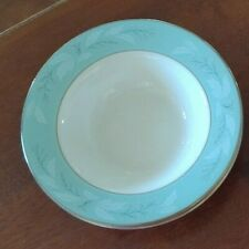 Set of 7 