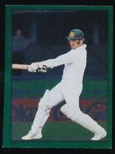 Original Cricket Trading Cards Season 1984