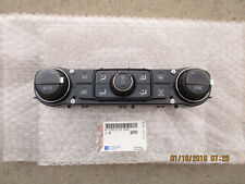 GM GMC CHEVY 84258729 ACDELCO 1574881 A/C HEATER CLIMATE TEMPERATURE CONTROL NEW