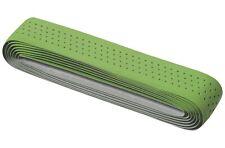 Fizik Superlight Classic Handle Bar Tape Green New RRP £17.99