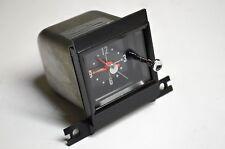 Vintage 1968 Ford Galaxie XL LTD Dash Clocks,  C8AF-15000
