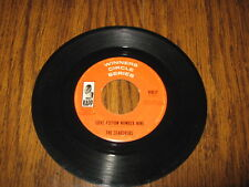 45 RPM - THE SEARCHERS - LOVE POTION NUMBER NINE