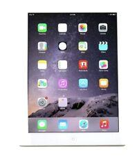 "Apple iPad 3rd Generation 16GB Wi-Fi 3rd Gen 3 9.7"" Screen Refurbished White"