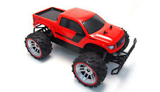 AMEWI 22288 Ford F150 1:12 red RTR ferngesteuertes Auto Truck