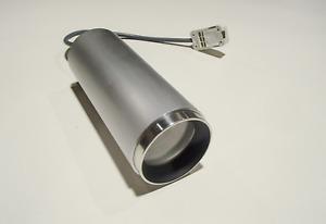 Flos Tubular Bells 1 by Piero Lissoni Ceiling Lamp DL2