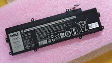 LOT  15 OEM Dell Chromebook 11 P22T Li-ion Battery 43Wh 11.1V 3 Cell 5R9DD KTCCN