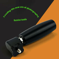 """Suitable For Insta360 One X Time Aluminum Alloy Universal 1/4"""" Rotator Handle"""