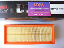 Filtre à air SEAT Tolédo III (LDPA44)