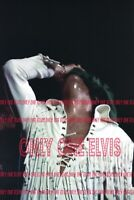 1970 ELVIS PRESLEY in the MOVIES 'That's The Way It Is' Photo NEW EXCLUSIVE 009
