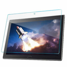 """Anti-Scratch HD Tempered Glass Screen Protector For Lenovo Tab 4 10 Tablet 10.1"""""""