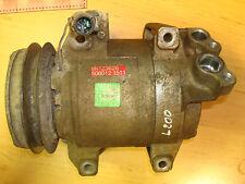 MITSUBISHI L200, Diesel Air Con Pump