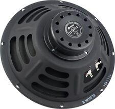 """Jensen Jet Tornado 10"""" 100 watt guitar amplifier speaker 16 ohm Neodynium"""