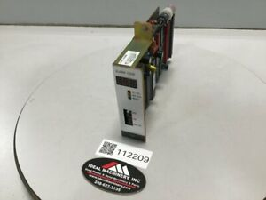 TOSHIBA Memory Board V10MM Used #112209