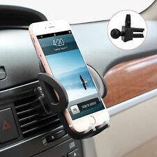 Car Vent Mount Holder-Universal Smartphones-Vehicle Electronics-Cell Phone Accs.