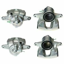 Vauxhall/Opel Corsa D 2006-2014 Front Left & Right Brake Calipers