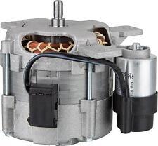 Brennermotor für HANSA HVS5 HLV5 HSGI5 INTERCAL BNR 100 SLV 10 Körting VTO VT1