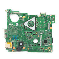 Motherboard for DELL Inspiron N5110 15R 7GC4R CN-07GC4R VVN1W 0VVN1W 0G8RW1