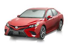 WeatherTech SunShade Full Vehicle Dash Shield for Toyota Camry 2018-2019