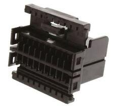 Te Connectivity Multilock 040, 2.5mm Pitch, 20 vías, 2 fila Carcasa De Conector Macho