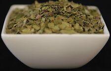Dried Herbs: Uva-Ursi Leaf    (Bearberry)    250g