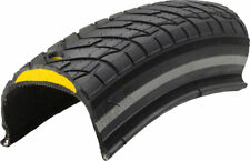 Michelin Protek Cross Tire 26 X 1.85 Black