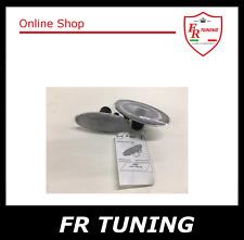 COPPIA FRECCE LATERALI BIANCHE LEXUS  FIAT PUNTO MK1