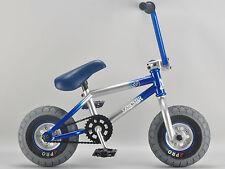 Rocker BMX Mini BMX Bike 337 iROK+ Rocker Coaster Model