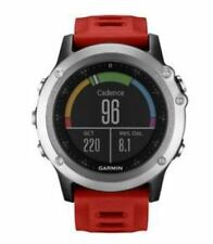 Articles de fitness tech Garmin boussole