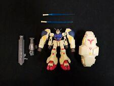 Bandai MSIA Gundam GP-02 MSiA Action Figure Complete loose (B)
