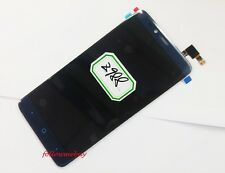 """A+ LCD Display Touch Screen Assembly Complete For ZTE Grand X Max 2 Z988 6.0"""""""
