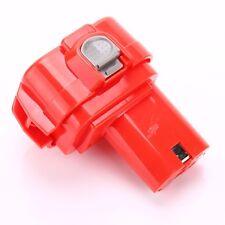 2000mAh Battery for Makita 9133 9134 ML903 6207D DA392D 192596-6 Cordless Drill