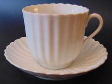 Decorative 1920-1939 (Art Deco) Continental Pottery