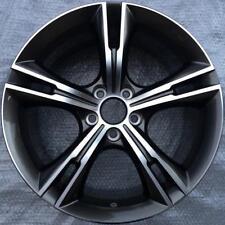 1x Ford Falcon FG-X Sprint XR6 XR8 ALLOY WHEEL RIM 19 inch - REAR 19x9