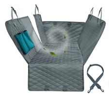 Pete's Pets™ - Dog Hammock Car Seat Cover