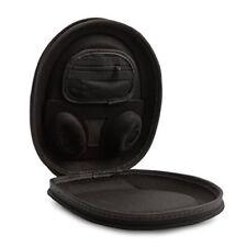 Llevar funda para Bose Quietcomfort 35/qc35 auriculares - de tapa dura