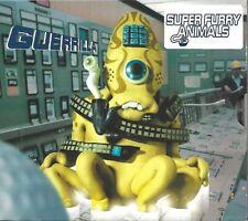 Super Furry Animals - Guerrilla (1999)